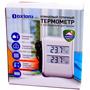 Oxion OTM104 цифровой термометр с выносным датчиком