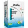 SmartBuy SBL-DL-7-NW3-SRGB Настольный светильник