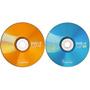SmartBuy DVD-R 4,7GB classic 1шт