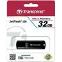 Transcend JetFlash 350 32gb USB 2.0