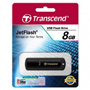 Transcend JetFlash 350 8gb USB 2.0